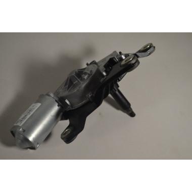 Scheibenwischermotor Wischermotor Hinten DS73-17404-BA Ford Galaxy MK4 S-Max