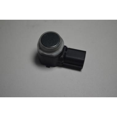 Ford Galaxy PDC Sensor Parksensor Einparkhilfe F1CT-15K859-AAW ab2015 ORIGINAL