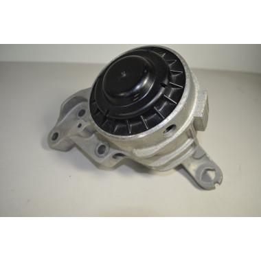 Ford Galaxy MK4 Motorhalter Motorlager Halter DS73-6F012-GG ab2015 ORIGINAL