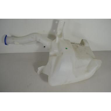 Ford Galaxy MK4 Wasserbehälter Waschanlage EM2B-13K175-BD ab2015 ORIGINAL