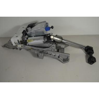 FORD GALAXY MK4 Lenksäule E1GC-3G506-EE DG9C-3F880AB 8M51-3F880 ab2015 ORIGINA