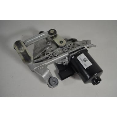 Ford Galaxy MK4 Wischermotor Scheibenwischermotor vorne rechts ab2015 ORIGINAL