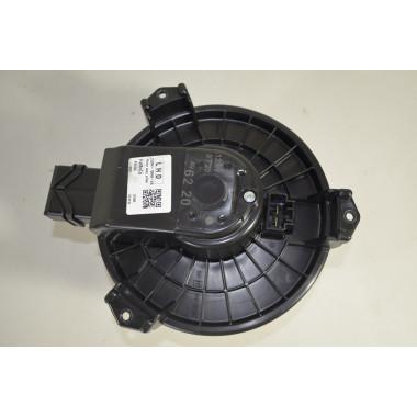 Lüftermotor Gebläsemotor Heizungsgebläsemotor DG9H-19846-AA FORD Galaxy S-MAX2