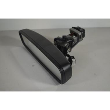 Innenspiegel Rückspiegel mit Kamera FU5A17E678RF Ford Galaxy MK4 ab2015 ORIGINAL