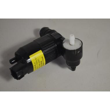Pumpe Wischwasserpumpe Waschwasserpumpe DV61-17664-AA Ford Galaxy ab2015 ORIGIN
