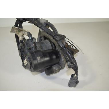 Bremssattel Elektrische Hinten Links DG9C-2D251-H Ford Galaxy MK4,S-Max II ORIGI