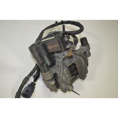 Bremssattel Elektrische Hinten Rechts DG9C-2D250-H Ford Galaxy MK4,S-Max II ORIG