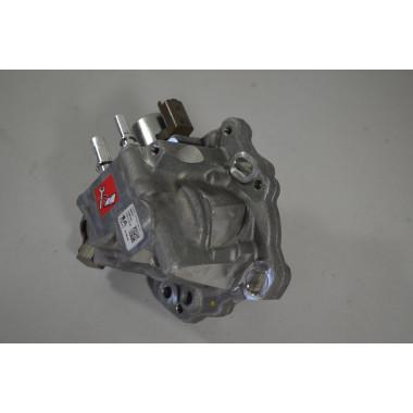 Dieselpumpe Delphi 9674984480 Ford GALAXY MK4 2.0LTDCi 150PS Kuga 2 S-Max 2 ORIG