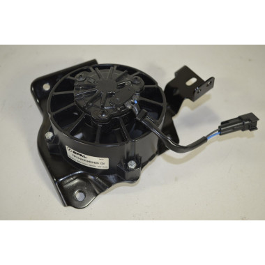 Lüfter Verteilergetriebe Elektrolüfter VA114-A101/HD/I-62S Ford Galaxy MK4 ORIG