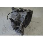 Getriebe Schaltgetriebe E1GR-7002-UCB 6-gang Ford Galaxy MK4 2.0L TDCi Allrad