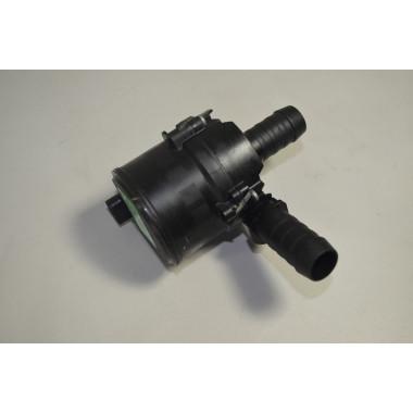 Wasserpumpe Umwälzpumpe DG93-18D473-BC Ford Galaxy MK4 2.0L TDCi ORIGINAL