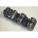 Fensterheber Schalter Vorne Links DG9T-14540-DDW Ford Galaxy MK4 ORIGINAL