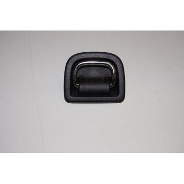 VW Golf 7 VII GTI Verzurröse Verzurroesen Kofferraum hinten 8V0863503B Original