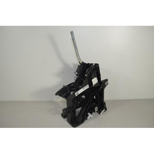 Schalthebel Schaltkulisse Schaltgestänge Schaltbox E1GR-7C453CKC Ford Galaxy MK4