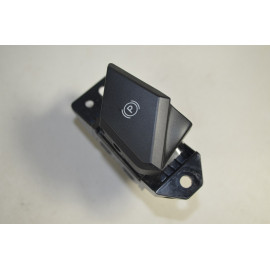 Handbremse Parkbremse Schalter elektrische E1GT-2B623-CAW FORD Galaxy MK4 ORIGI