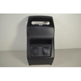 Abdeckung Mittelkonsole hinten EM2B-R045A12-CGW DS7T-19G247-BC Ford Galaxy MK4