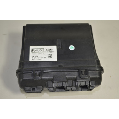 FG9T-14F042EC Elektrische Heckklappe Steuergerät Ford S-Max 2 ab2015 ORIGINAL