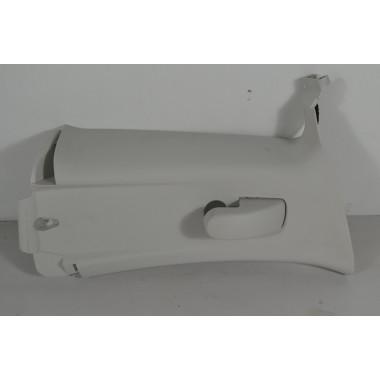 Säule Säulenverkleidung Links EM2B-R31011-A Ford S-Max 2 ab2015 ORIGINAL