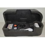 Ford Focus IV Lüftkompressor Reifendichtmittel Abschlepphaken FCPC-19G525AB ORIG
