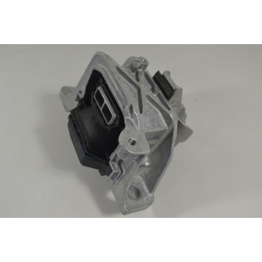 Motorhalter Halterung Halter JX61-6F012-GD Ford Focus IV 1.0L EcoBoost 2KM! ORIG