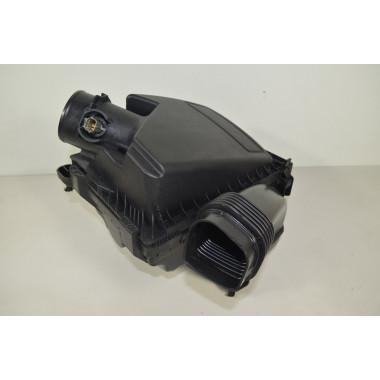 Luftfilterkasten Luftfiltergehäuse JX61-9600CA Ford Focus IV 1.0L EcoBoost 2km!!