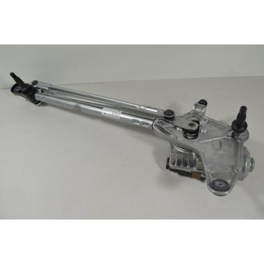 Wischermotor Wischergestänge JX7B-17500-AB JX7B-17504AB Ford Focus IV ab2018