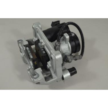 Ford Focus IV ab2018 Bremssattel Elektrische Hinten Rechts JX61-2D250BED ORI 2KM