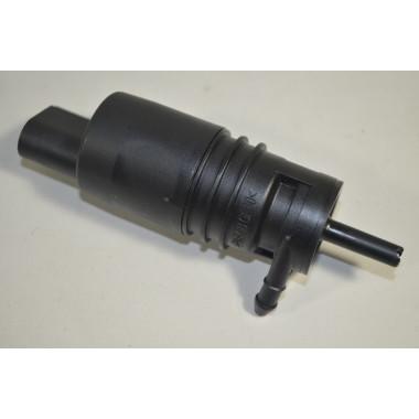 Pumpe Wischwasserpumpe Waschwasserpumpe JX7B-13K163-AA Ford Focus IV ab2018 ORIG