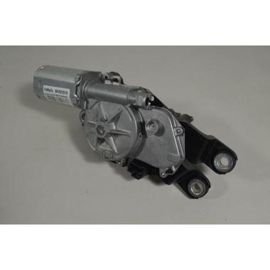 Wischermotor Scheibenwischermotor Hinten H1BB17404AA Ford Focus IV ab2018 ORIG