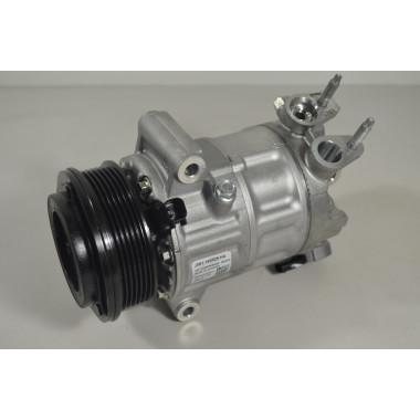 Kompressor Klimakompressor JX61-19D629-HA Ford Focus IV ab2018 ORIGINAL. 2KM!!!