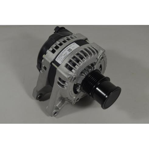 Cooper One : 1475552 passend f/ür folgende Originalteilenummern 17101475552 Motork/ühler K/ühler MINI dient nur zu Vergleichszwecken R50, R53