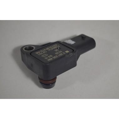 Drucksensor Sensor KX7A-9F479-AB Ford Focus IV 1.0L EcoBoost ab2018 ORIG.2KM!!
