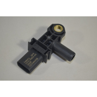 Sensor Drucksensor FS7A-9G824-AA Ford Focus IV 1.0L EcoBoost ab2018 ORIG. 2KM!!!