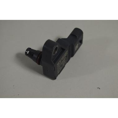 Luftdrucksensor Luftsensor Sensor K2GA-9F479-BB Ford Focus IV ab2018 ORIG 2KM!!!