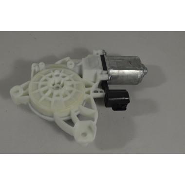 Fensterhebermotor Hinten Links JX7B-14553-BB Ford Focus IV ab2018 O JX7B-14553BB