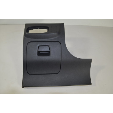 Handschuhfach Vorne Links Armaturenbrett JX7B-443A50A Ford Focus IV ab2018 ORIG.