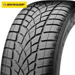 Dunlop SpWinterSport 3D 205/55 R16 91H M+S Winterreifen