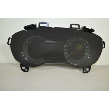 Ford Galaxy MK4 TDCi Tacho Kombiinstrument Tachometer GM2T-10849-LD ORIGINAL