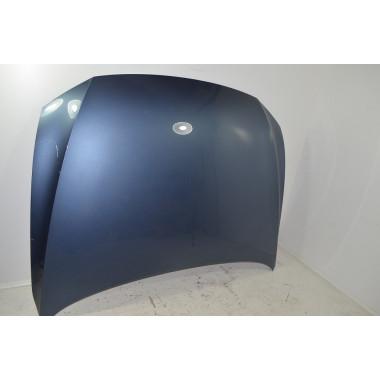 VW Passat B8 Alltrack Motorhaube Farbe: Blau LB5J ORIGINAL 743KM!!!