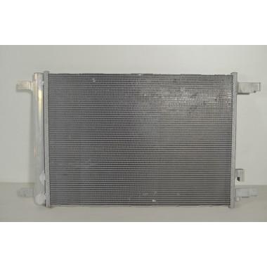 VW Passat B8 2.0L TSI 5Q0816411AA Klima Klimakondensator Kondensator ORIGIN.