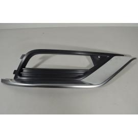 VW Passat B8 Alltrack Blende Gitter Nebelscheinwerfer StoßstangeRechts 3G0853667