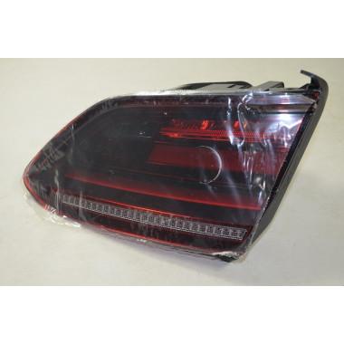 VW Arteon LED-Schlussleuchte Heckleuchte Rückleuchte rechts 3G8945308N ORIG.NEU!