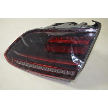 VW Arteon LED-Schlussleuchte 3G8945308N Heckleuchte Rückleuchte rechts ORIG.NEU!