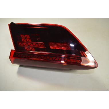 LED-Schlussleuchte Rückleuchte rechts Innen 5NA945308D VW Tiguan II AD1 ORIG NEU