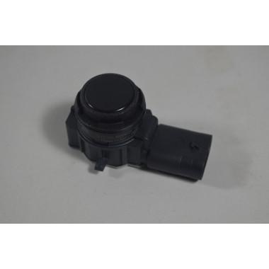 3Q0919275 Sensor PDC PLA hinten VW Tiguan II AD1 VW Skoda Original