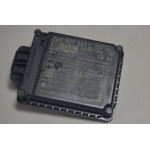 ORIGIN. 2Q0907561C Frontradarsteuergerät Radarsensor Abstandsradar Seat Tarraco