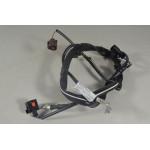 Leitungssatz Lichtmaschine Klimakompressor 5Q0971230LP VW Golf 7 TSI 1,5L ORIGIN