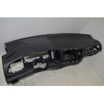 VW T-Roc A1 Armaturenbrett Schalttafel 2GA857003 ORIGINAL