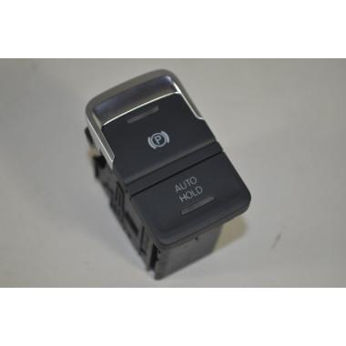 5TA927225B Schalter Handbremse elektronische Parkbremse Auto Hold VW Touran2 ORI