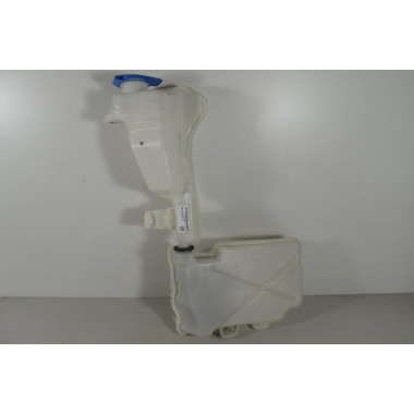VW ORIGINAL Wischwasserbehälter Behälter Wischwasser 5Q0955449